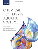 img - for Chemical Ecology in Aquatic Systems by Christer Bronmark (2012-05-04) book / textbook / text book