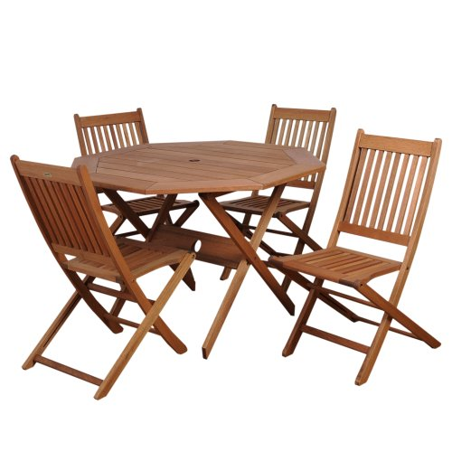 Cedar picnic table outdoor patio set 10 person prodotalk for 10 person picnic table