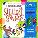 : Child's Celebration of Silliest Songs
