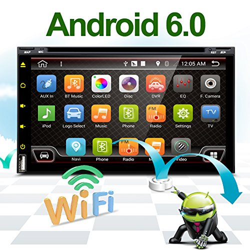 best-wifi-model-android-60-quad-core-695-full-touch-screen-universal-car-dvd-cd-player-gps-2-din-ste
