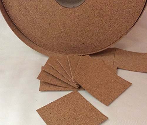 24-4-adhesive-cork-backing-for-425-coasters-or-stone-tiles