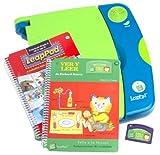 : LeapFrog LeapPad® (LeapPad Learning System)