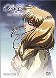ONE~輝く季節へ~True Stories(2) [DVD]
