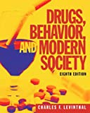 img - for Drugs, Behavior, and Modern Society with MySearchLab with eText -- Access Card Package (8th Edition) book / textbook / text book
