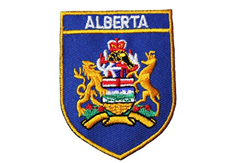 alberta-blue-shield-with-gold-trim-canada-provincial-flag-2-1-8-x-2-7-8-inches-embroidered-iron-on-p