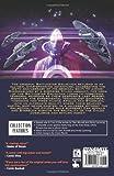 Battlestar Galactica Volume 1: Memorial (Battlestar Galactica (Numbered Paperback))