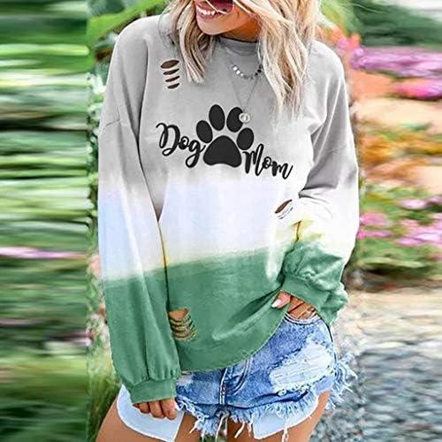 LLine Women Vest Tank Tops CamisoleFashion Dog Paw Print Couple T-Shirts Streetwear Harajuku Casual Sleeveless Large Size,4888,S