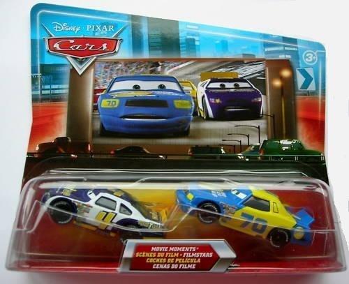 disney pixar cars tow cap - 4