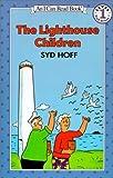 Lighthouse Children, Syd Hoff, 0613029380