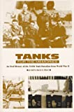 Tanks for the Memories, Aaron C. Elson, 0964061104