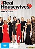 Real Housewives of New York - Season 7