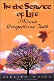 In The Service Of Life: A Wiccan Perspective on Death