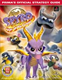 Spyro: Year of the Dragon: Prima's Official Strategy Guide