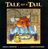 Tale of a Tail, Judit Z. Bodnar, 0688121748