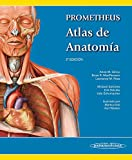 img - for Prometheus atlas de anatom a / Atlas of Anatomy (Spanish Edition) book / textbook / text book