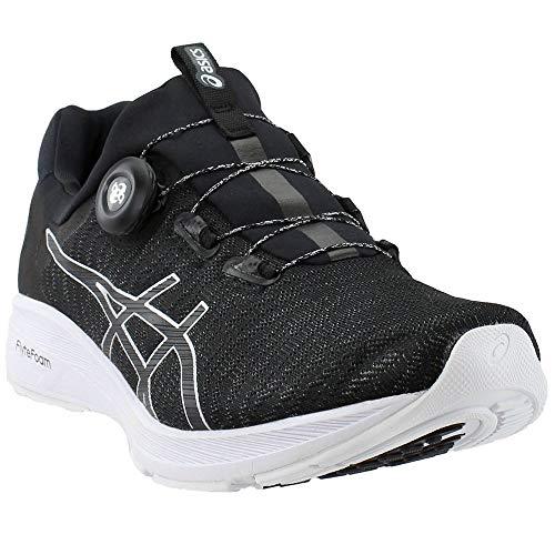 ASICS Mens Dynamis FlyteFoam DynaPanel Running Shoes