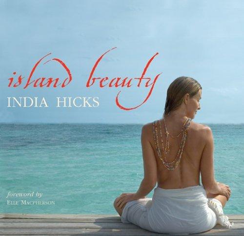 Island Beauty pdf epub