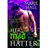 Her Mad Hatter (Kingdom Series Book 1)
