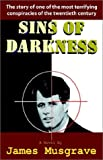 img - for Sins of Darkness book / textbook / text book