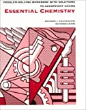 Essential Chemistry 9780070116375