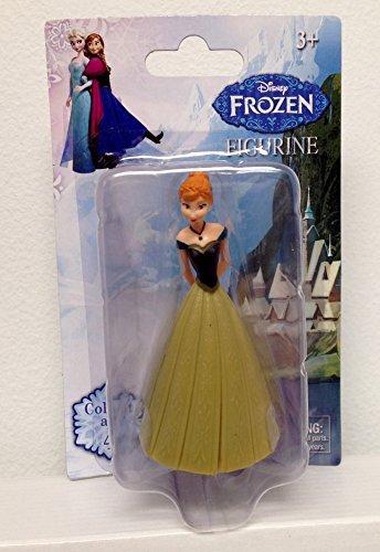 Disney Frozen Figurine Anna