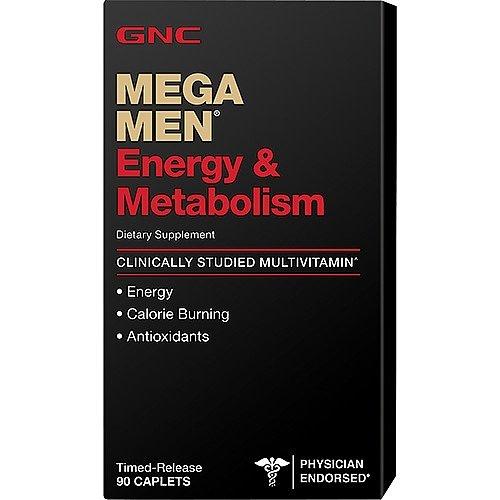 gnc-mega-men-energy-metabolism-tablets-90-count