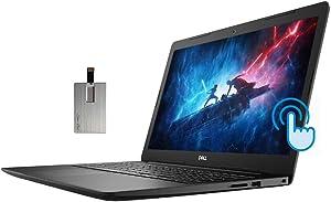 2020 Dell Inspiron 15 3593 15.6