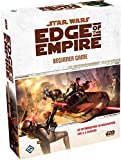Fantasy Flight Games Star Wars: Edge of the Empire RPG - Beginner Game