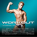 Workout: Pumping House by Various Artists (2009-01-06)