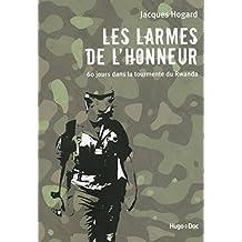 LARMES DE L'HONNEUR (LES)