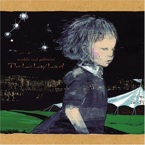 酒井駒子 イラスト CD
