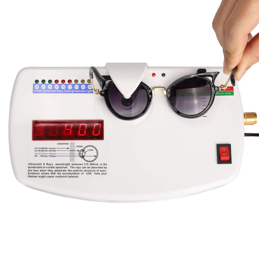LOPHORINA Fashion Retro Cat Eye Sunglasses for girls