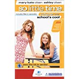 Olsen Twins - So Little Time Vol. 1: School's Cool