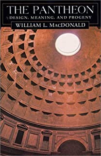The Roman Pantheon: The History and Legacy of Rome's Famous Landmark
