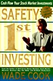 img - for Safety 1st Investing book / textbook / text book