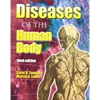 Diseases of the Human Body: Third Edition