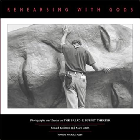 rehearsing with gods  photographs and essays on the b  amp    libraryrehearsing   gods  photographs and essays on the b  amp