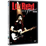 REED;LOU 2000: LIVE AT MONTREUX