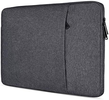 Laptop Pavilion EliteBook ProBook Chromebook