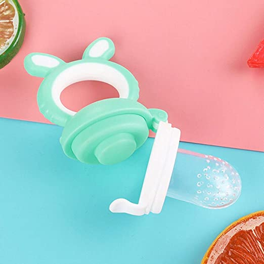 Party Favors - Birthday Gifts Baby Fruit Filter Infant ...