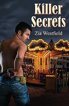 Killer Secrets by [Westfield, Zia]