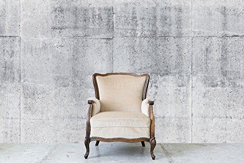 faux-concrete-pattern-peel-and-stick-wallpaper-adhesive-vinyl-wallpaper-removable-wallpaper-custom-w
