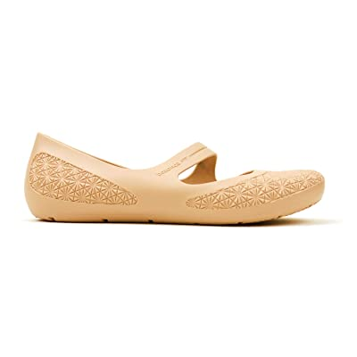 Boaonda Sense Women's Ballet Flats - Recycled Shoes -Sustainable Shoes - Soft and Comfortable Insole | Flats