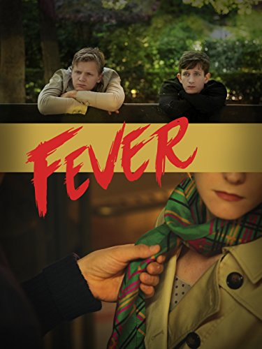 Fever -