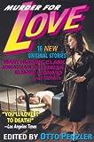 Murder for Love, Otto Penzler, 0440613582