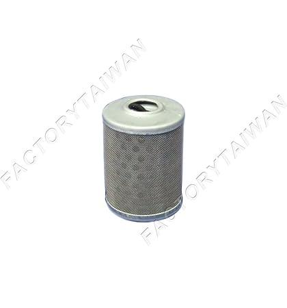 Amazon.com: Kubota Fuel Filter RB101-51280 for Z482 D902 D1305 V2203