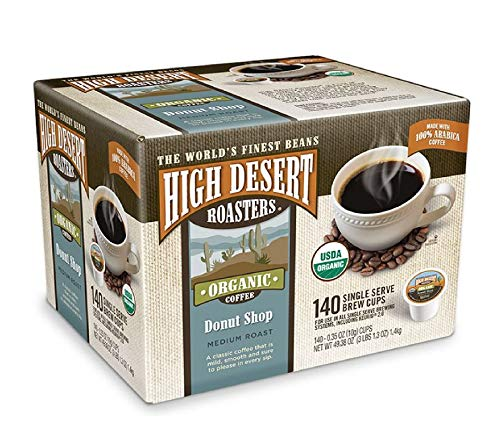high desert roast - 8