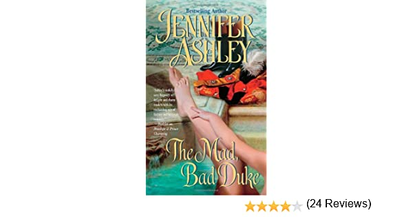 The mad bad duke kindle edition by jennifer ashley romance the mad bad duke kindle edition by jennifer ashley romance kindle ebooks amazon fandeluxe Image collections