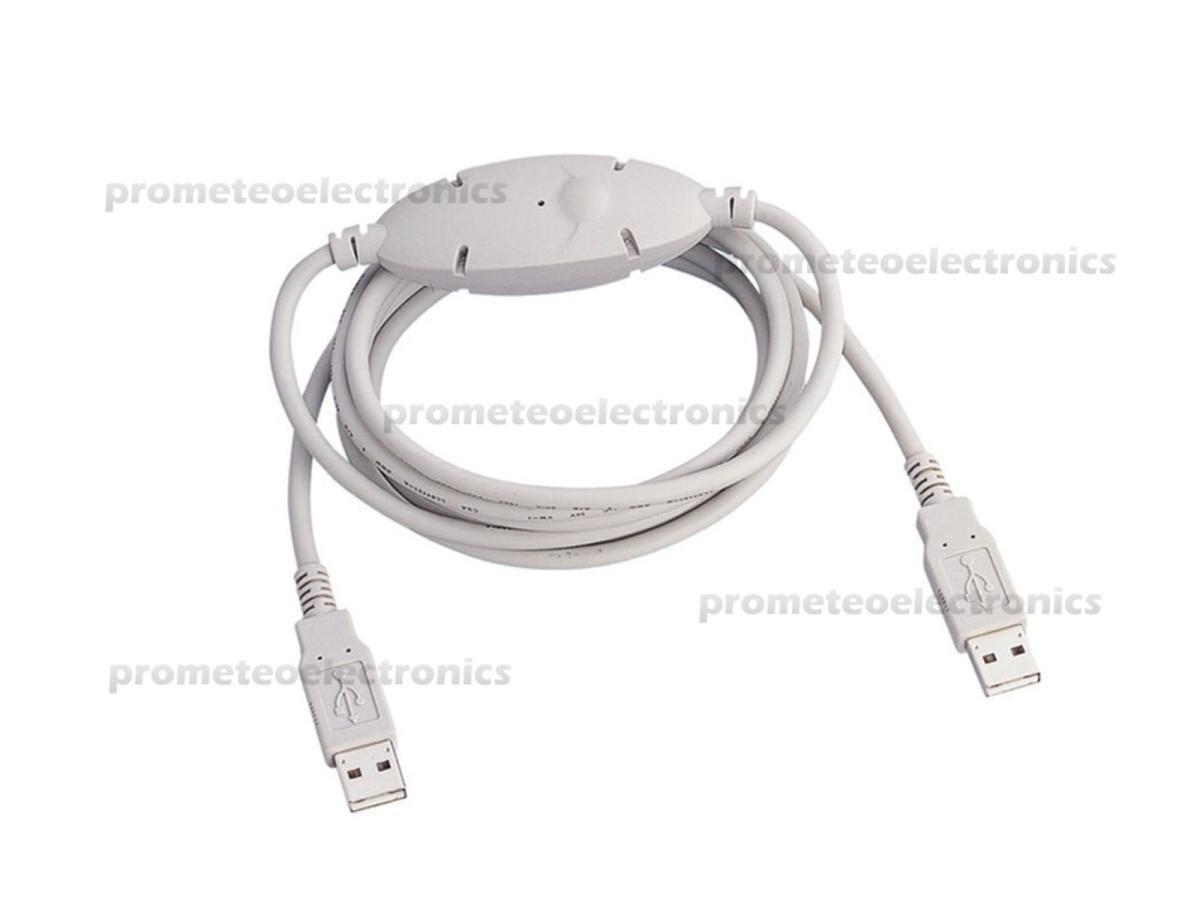 DOWNLOAD DRIVER: LAPLINK USB 1.1