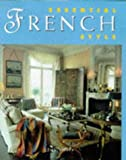 Essential French Style, Jill Visser, 0706374126
